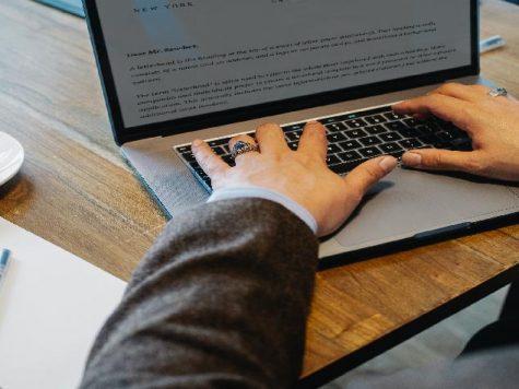Cách tăng doanh số bán hàng thông qua online