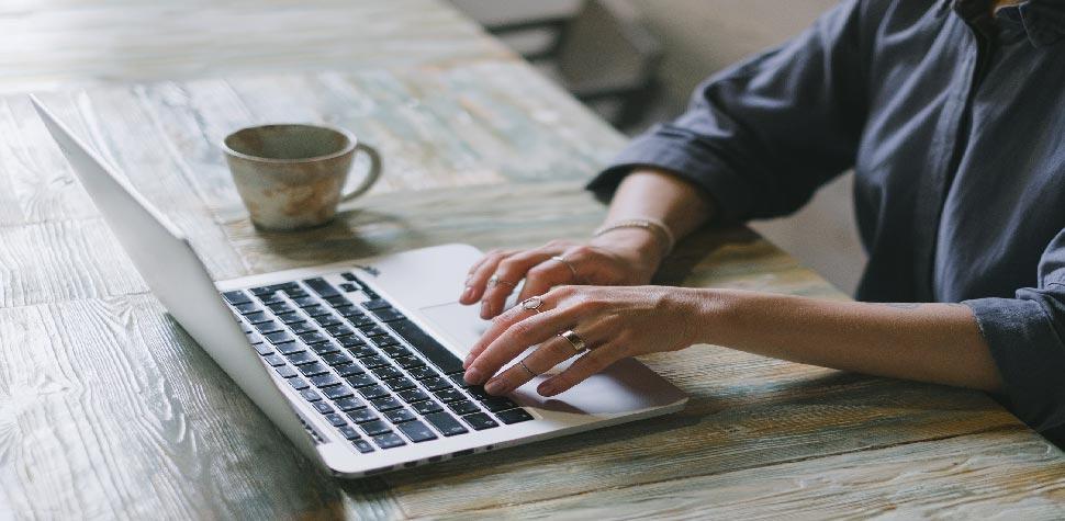 Tầm quan trọng của kiến thức kinh doanh đối với doanh nghiệp vừa và nhỏ