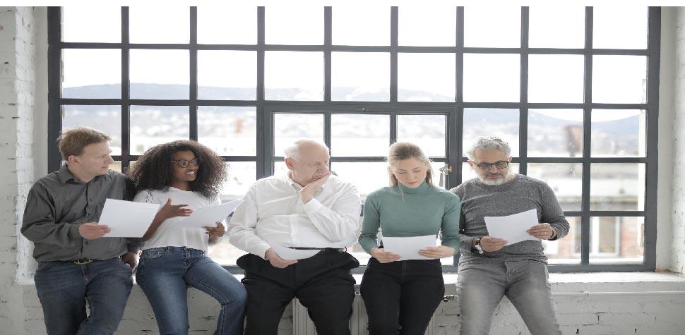 Xu thế hàng đầu quản lý nguồn nhân lực hiệu quả