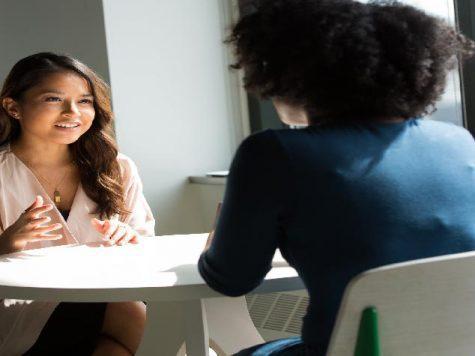 Tiếp thị video có phù hợp với doanh nghiệp của bạn