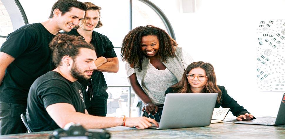 Các cách mà bạn có thể làm để trở thành doanh nhân thành công
