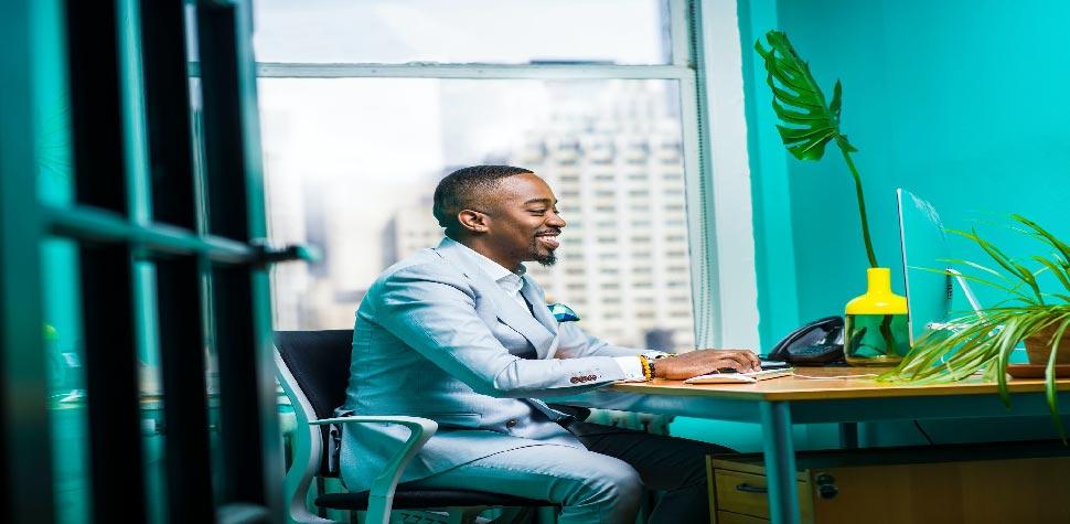 5 cách để cải thiện thương hiệu của bạn