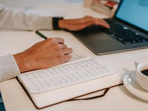 Phần mềm quản lý dự án trực tuyến tốt nhất cho doanh nghiệp nhỏ