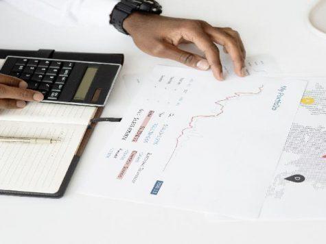 Ứng dụng truyền thông mạng xã hội cho doanh nghiệp nhỏ