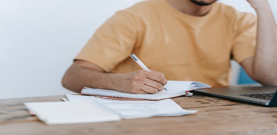 Làm thế nào để viết một kế hoạch marketing