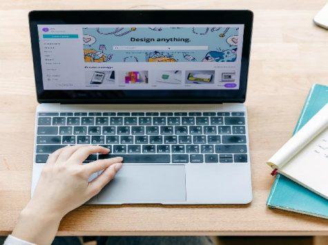 Mẹo tổ chức và quản lý các tập tin trên máy tính của bạn