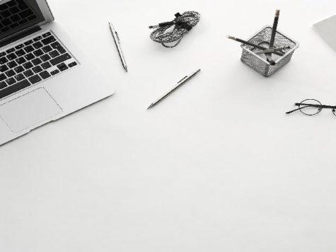 Nền tảng viết blog cho doanh nghiệp
