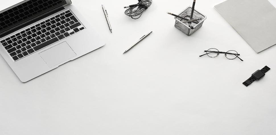 Cách cải thiện cân bằng giữa công việc và cuộc sống