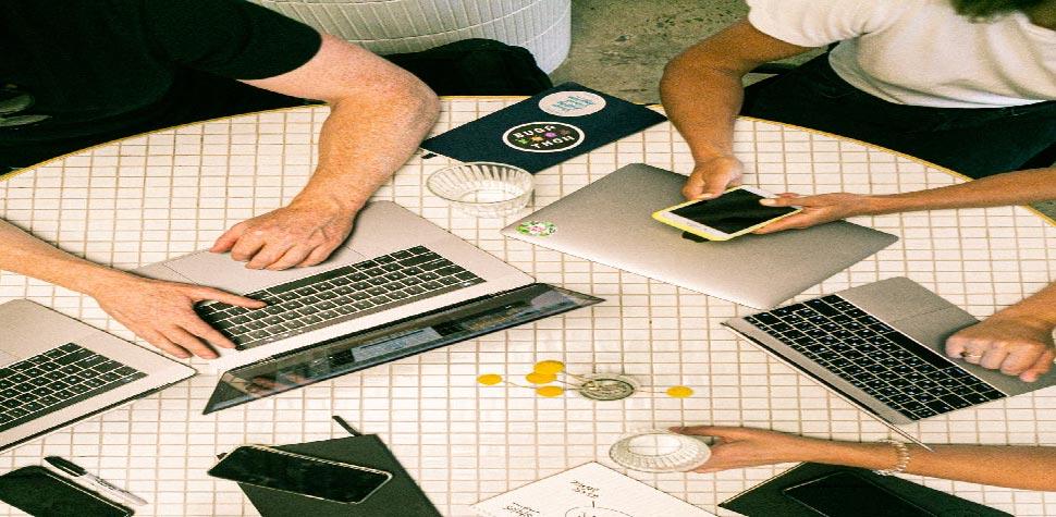 Cách đo lường hiệu suất của trang web
