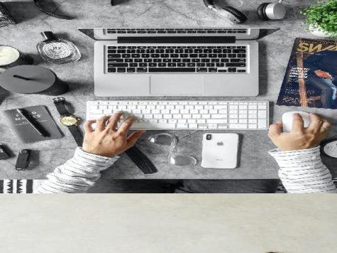Tại sao xây dựng lòng tin với khách hàng lại mang lại roi cao