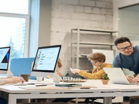 Bạn cần gì để trở thành một doanh nhân quốc tế thành công