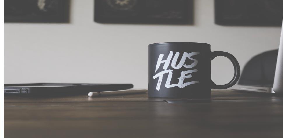 Cách cải thiện sự tự tin của bạn tại nơi làm việc