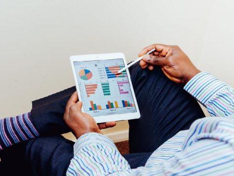 7 yếu tố giúp bạn có sự nghiệp quản lý thành công
